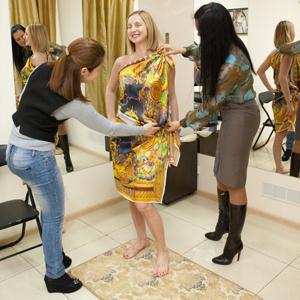 Ателье по пошиву одежды Кировского
