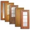 Двери, дверные блоки в Кировском