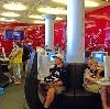 Интернет-кафе в Кировском