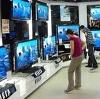 Магазины электроники в Кировском