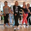 Школы танцев в Кировском