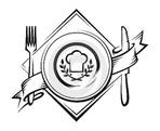 Бильярдный клуб 7 луза - иконка «ресторан» в Кировском